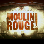 Festa Moulin Rouge