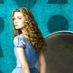Festa Alice no País das Maravilhas – Wonderland