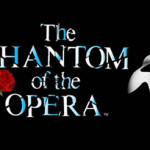 Festa Fantasma da Ópera