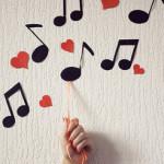 Músicas para entrada de Festa de 15 anos
