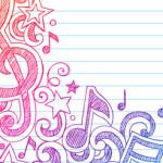 Músicas para retrospectiva de festa de 15 anos