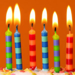 Economizar na festa de 15 anos: Dicas!