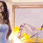 Festa Cinderela Azul e Rosa | Debutante Astrydt