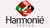 harmonie festas