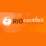 rio cocktail