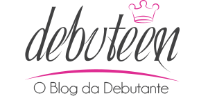 Debuteen - O Blog da Debutante