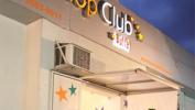 Top Club Buffet