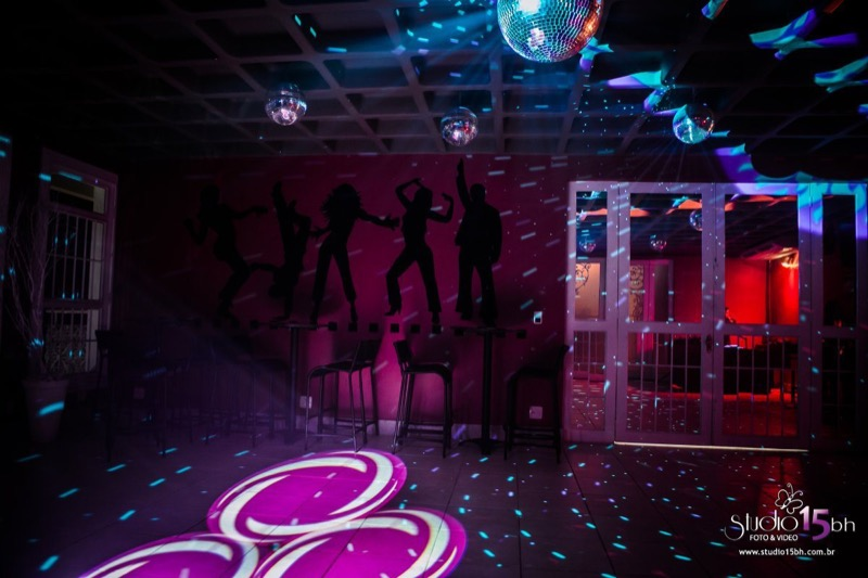 festa_preto_dourado_46