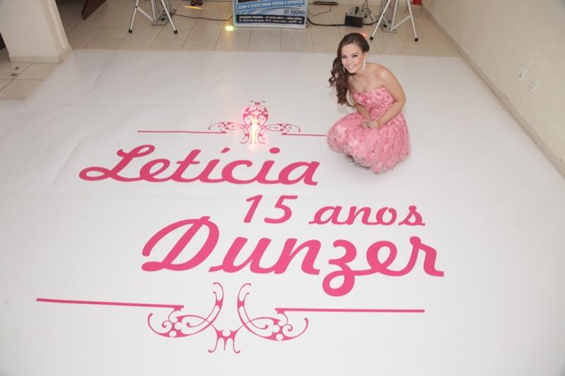 festa-15-anos-leticia-dunzer-10