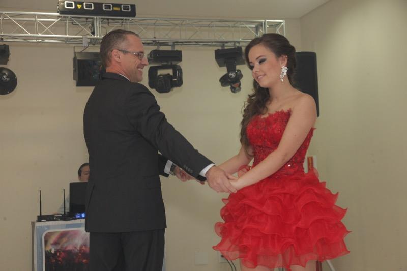 festa-15-anos-leticia-dunzer-22
