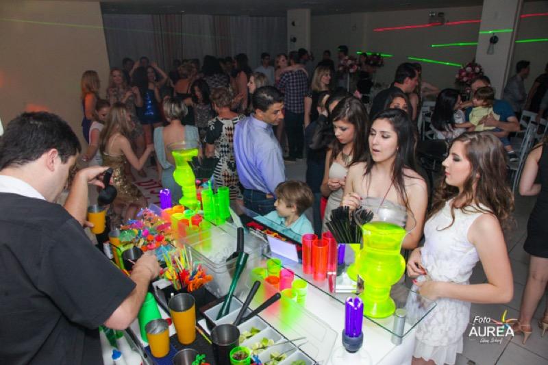 festa-15-anos-leticia-dunzer-33