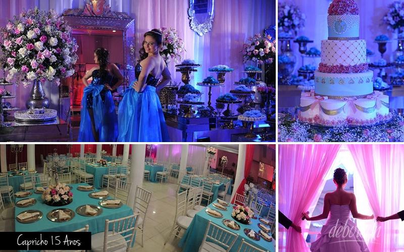 festa-azul-e-rosa-05