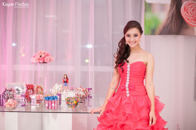 festa-15-anos-kamylla-13