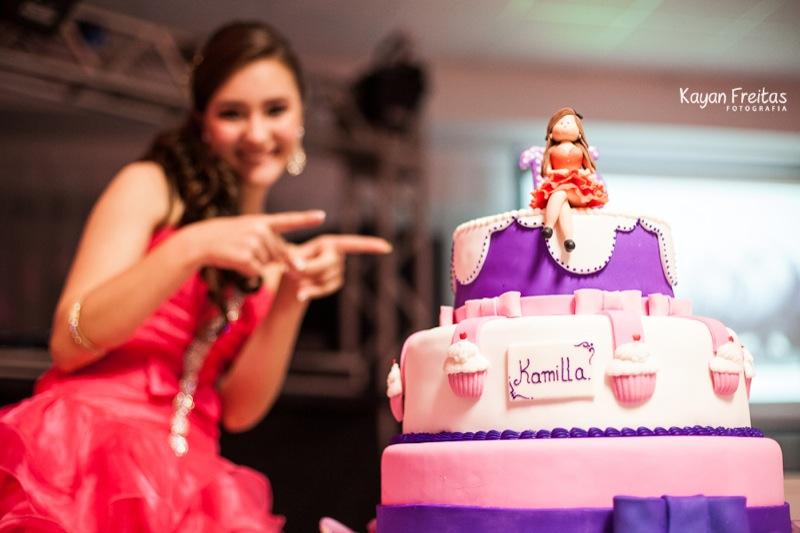 festa-15-anos-kamylla-24