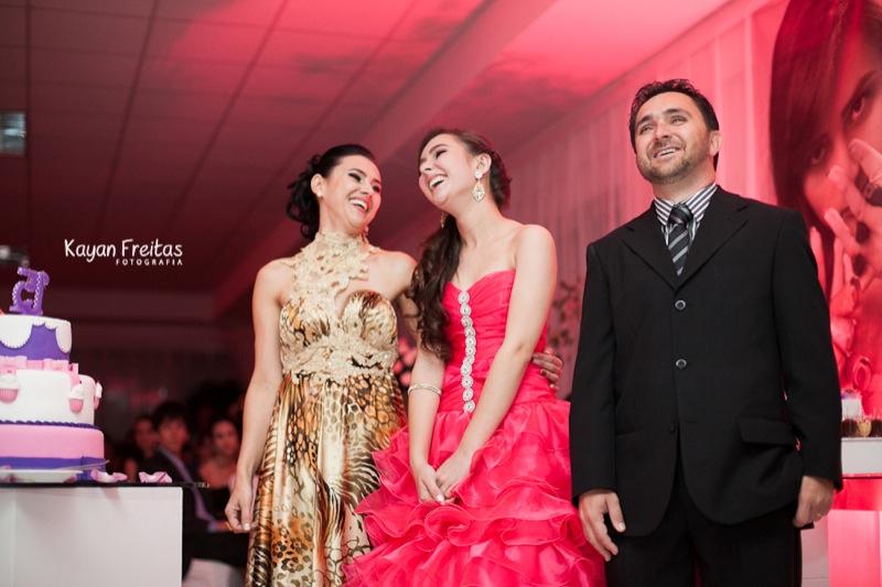 festa-15-anos-kamylla-29