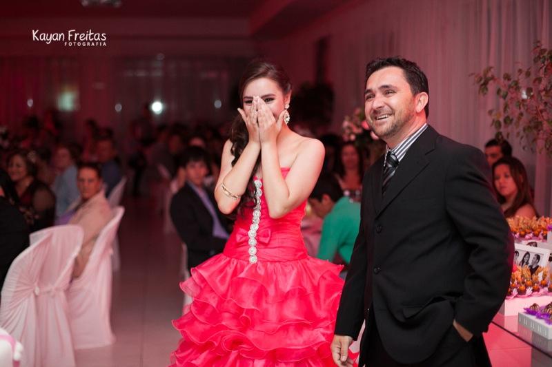 festa-15-anos-kamylla-30