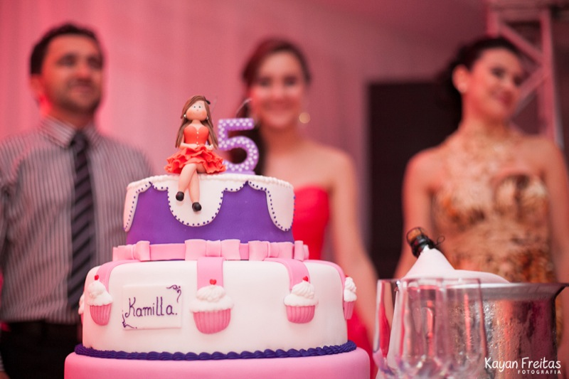 festa-15-anos-kamylla-38