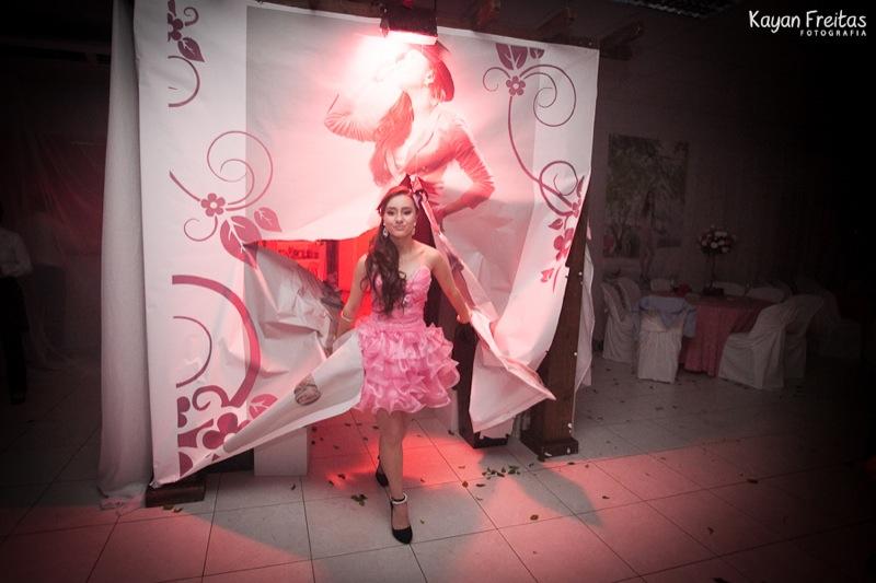 festa-15-anos-kamylla-40