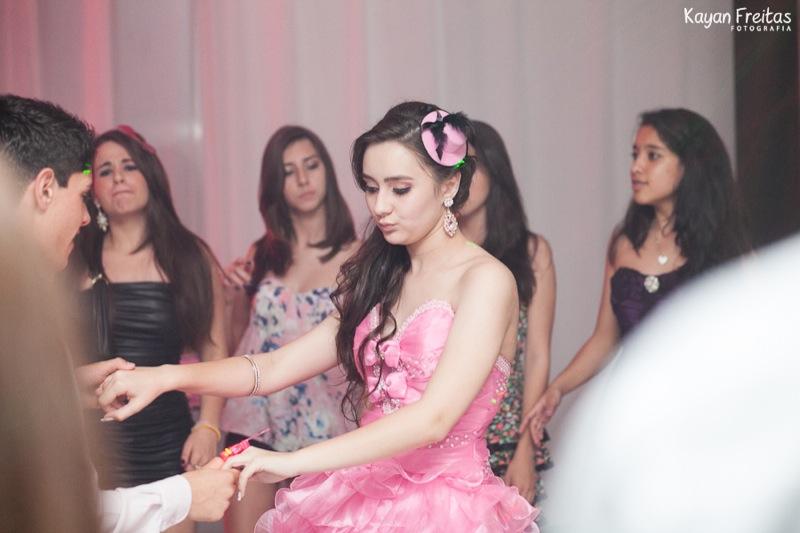 festa-15-anos-kamylla-42