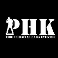 PHK Coreografias para Eventos - Festa de 15 anos