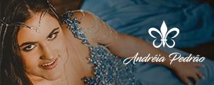 Debuteen – O Blog da Debutante