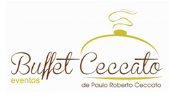 Buffet Cecatto