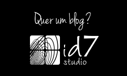 ID7 Studio de Design